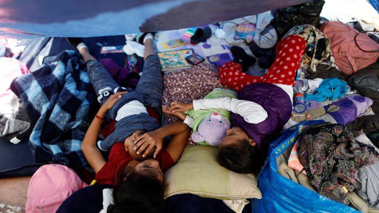 kako kultura spavanja utječe na mlade Amerike potpuno besplatna web mjesta za upoznavanje katolika