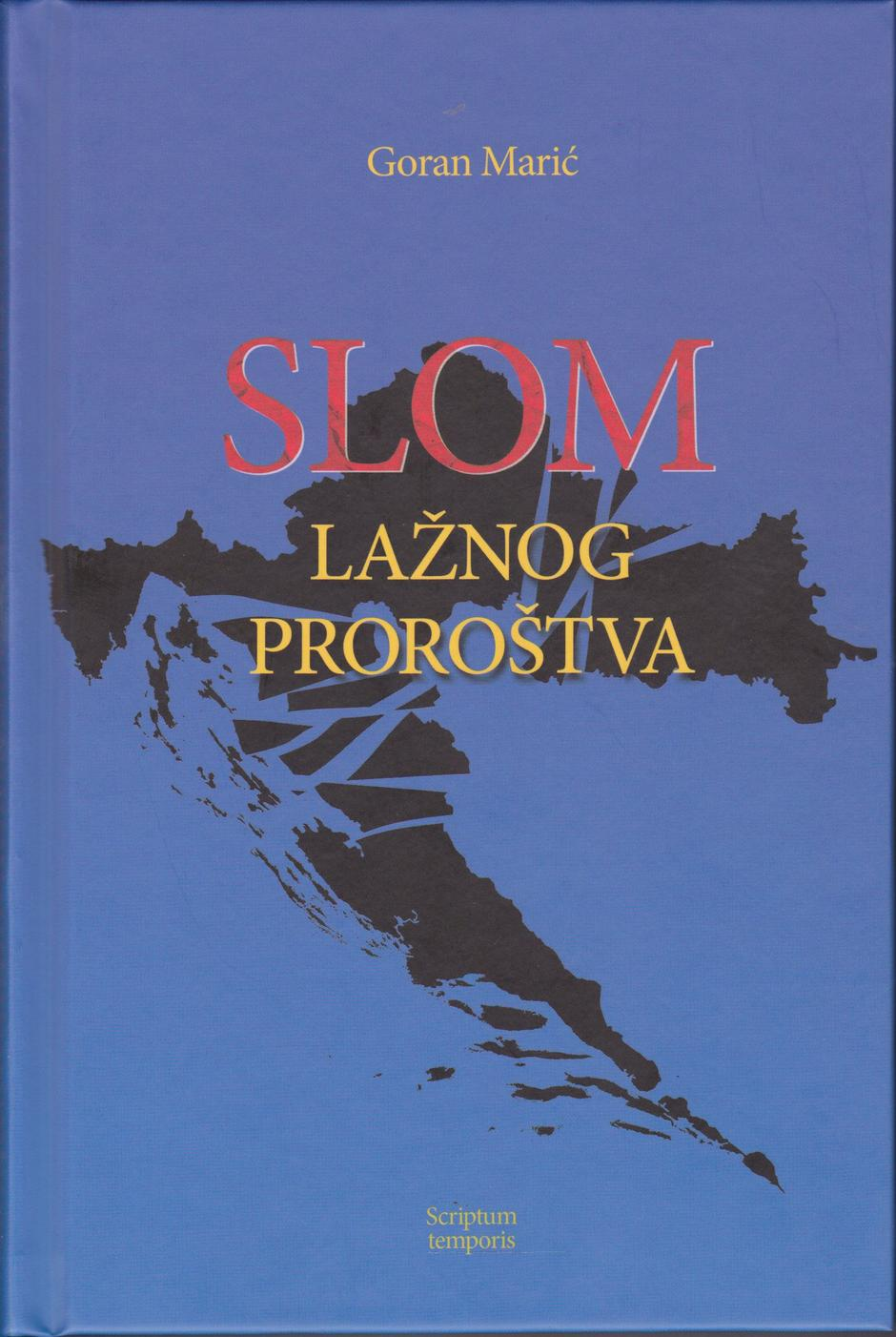 Slom lažnog proroštva | Author: screenshot/youtube