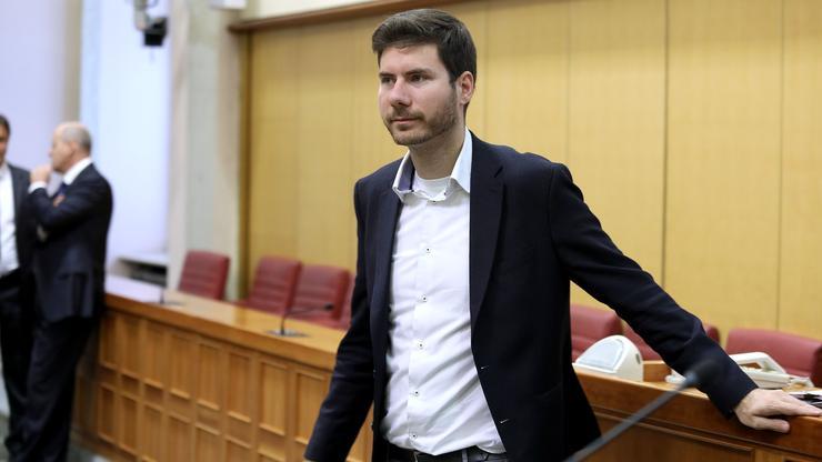 Ivan Pernar