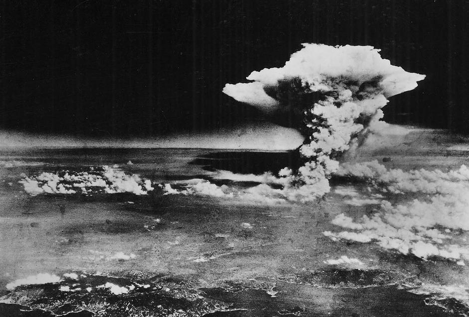Hiroshima | Author: Wikipedia