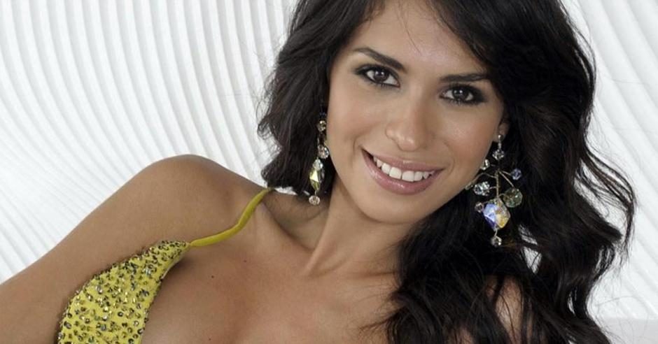 Kraljica jednog od meksičkih narkokartela | Author: Reuters