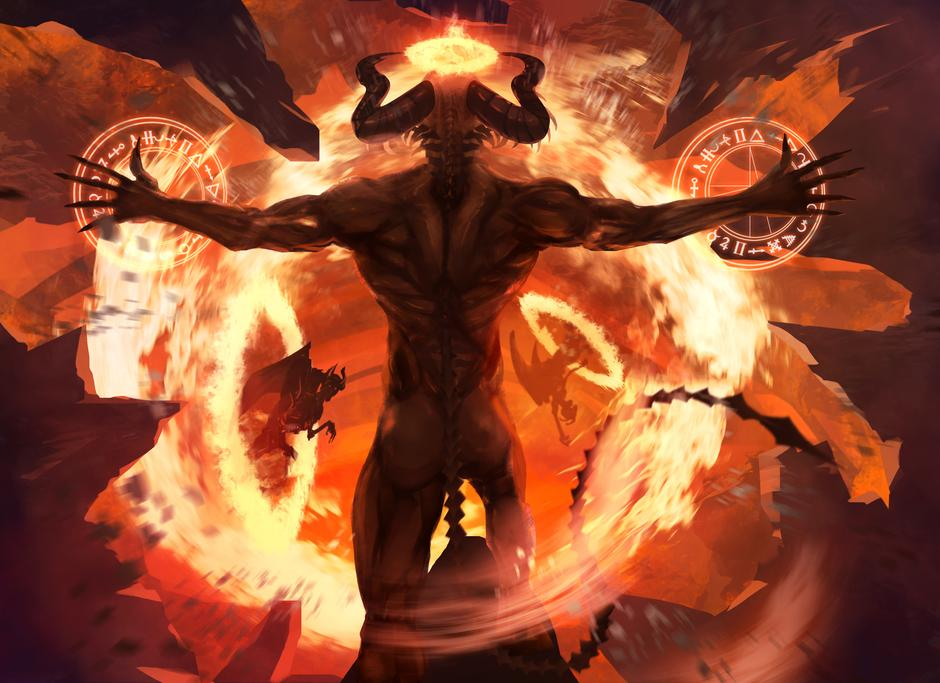 Prikaz Stone | Author: Thinkstock