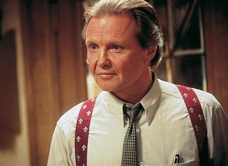 Jon Voight | Author: The Mirisch Company/United Artists