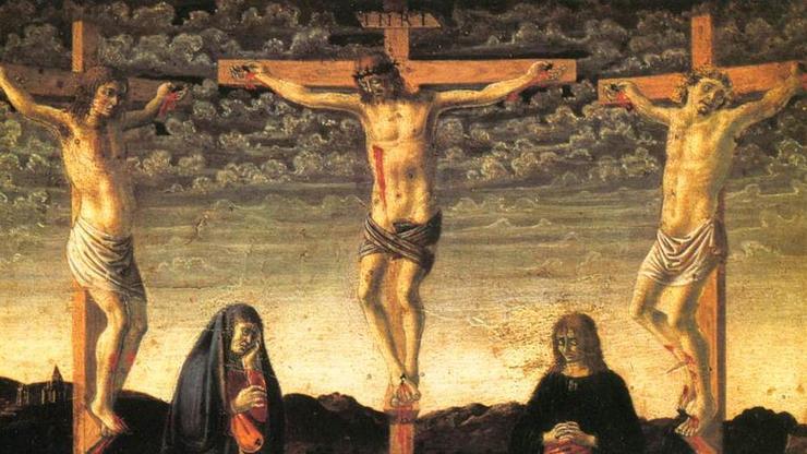 Kršćanstvo putem interneta