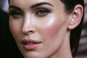 Glumica Megan Fox koristi filere