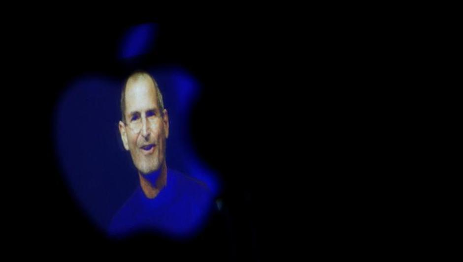 Steve Jobs | Author: DPA/PIXSELL