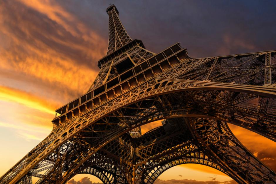 Pariz | Author: Thinkstock