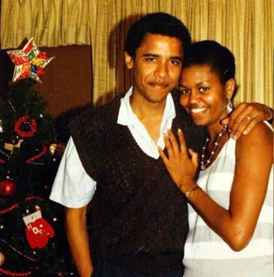 Michelle obama navodi na sastancima