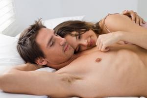 Besplatne crne scene seksa