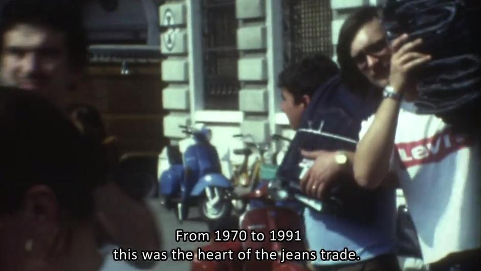 "Trailer filma ""Trst, Jugoslavija"" | Author: YouTube"