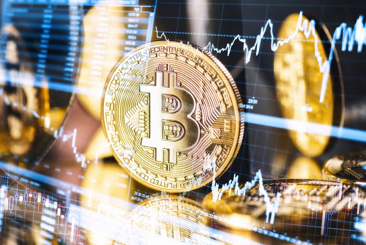 misle li ekonomisti da je bitcoin valjana investicija signali binarne opcije vip