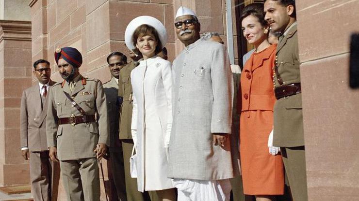 stranica za upoznavanje udala se u Indiji