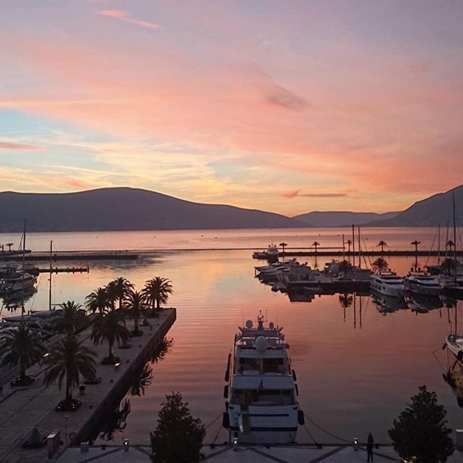 Porto Montenegro | Author: Porto Montenegro
