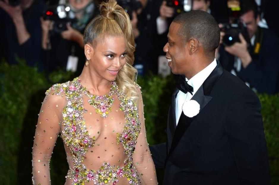 Beyonce i Jay Z | Author: Doug Peters/Press Association/PIXSELL