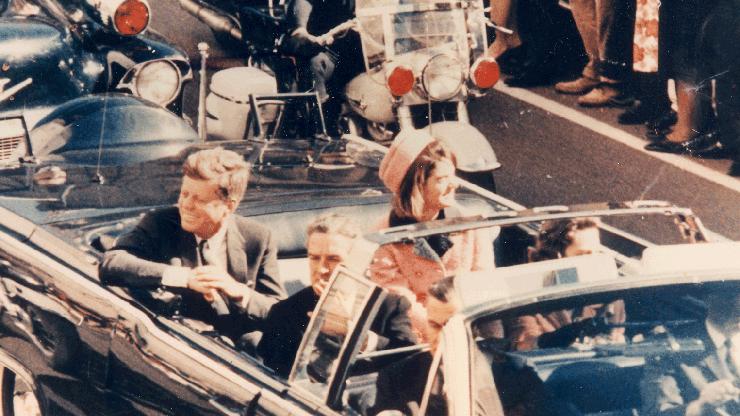 IZREŽIRANA 'KONTRAREVOLUCIJA': Kuba je odbila Kennedyja i zauvijek promijenila svijet