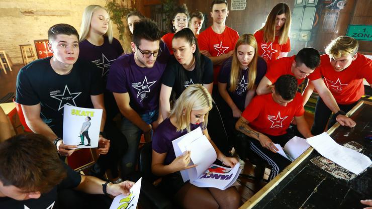 besplatno online mjesto za upoznavanje Bjelorusije