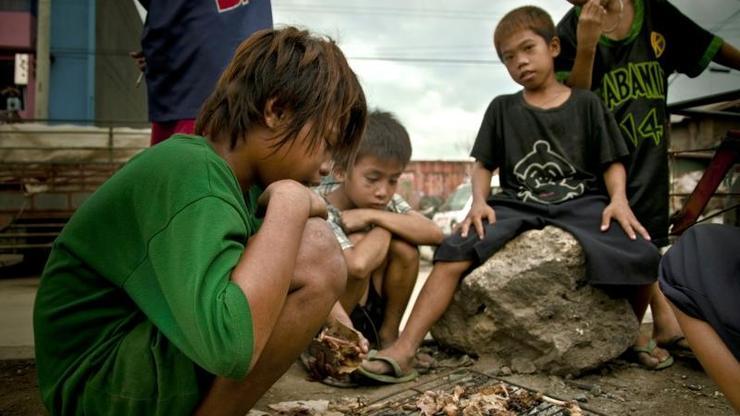 Čista filipinska stranica za upoznavanje