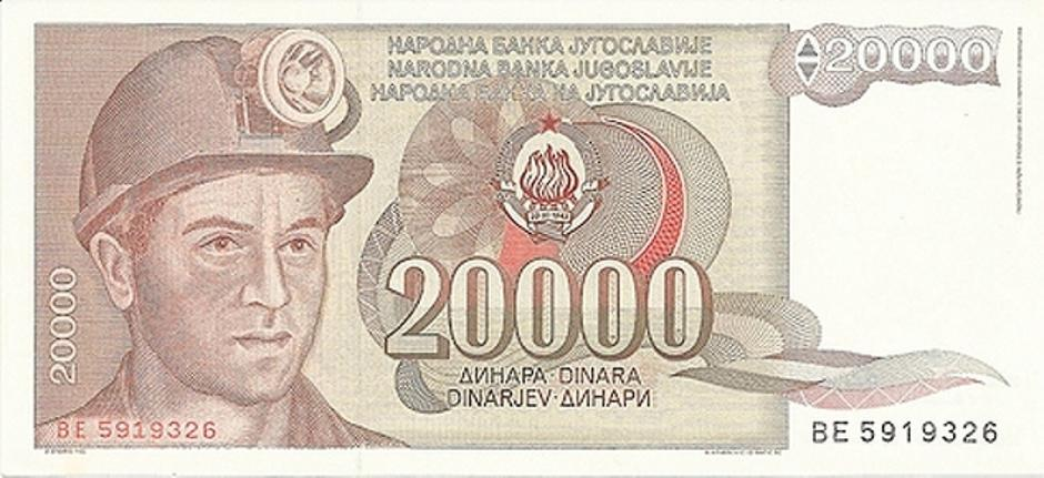 Alija Sirotanović | Author: Screenshot