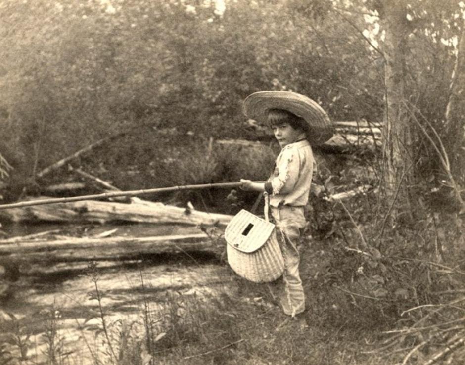 Rijetke fotografije iz prošlosto | Author: theredlist