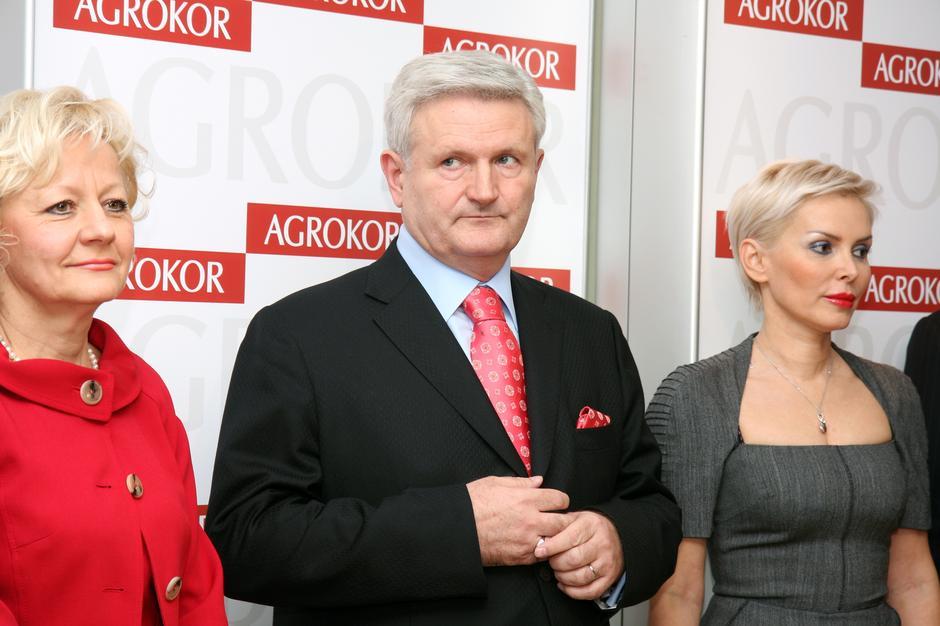Image result for todorić