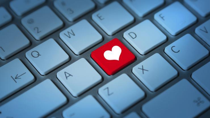 dating site käänteinen haku