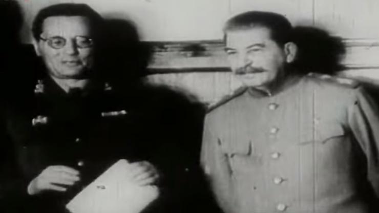 Staljinov špijun Slovenac stavio je Tita na čelo partije | Express