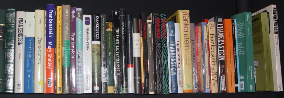 Rijetke i skupe knjige  C132da94c175c4f9a3fc
