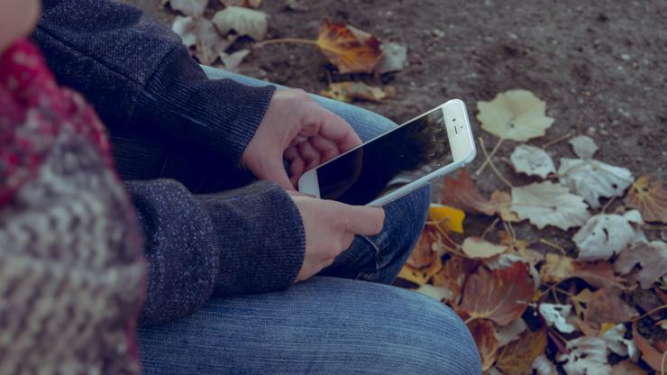 Pof.com besplatni online dating servis za samce