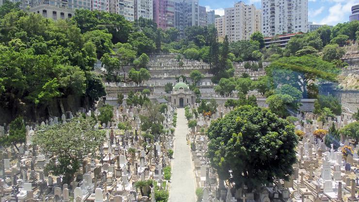 mjesta koja ćete posjetiti u Singapuru
