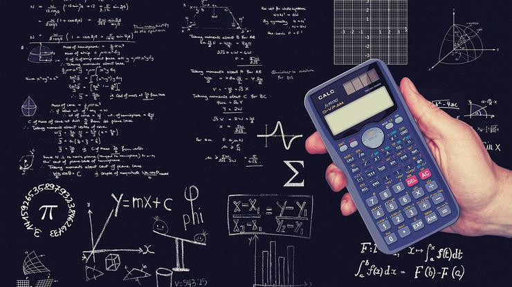 kalkulator apsolutnih dob gay speed dating leeds