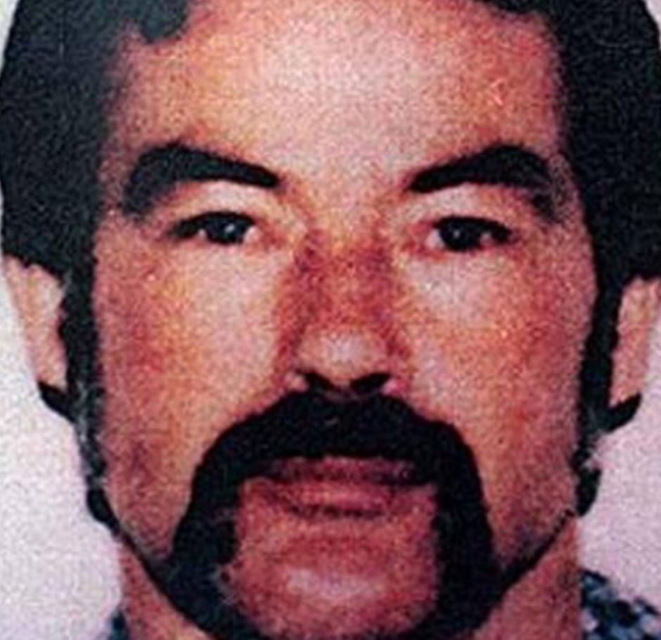 Ivan Milat | Author: biography.com