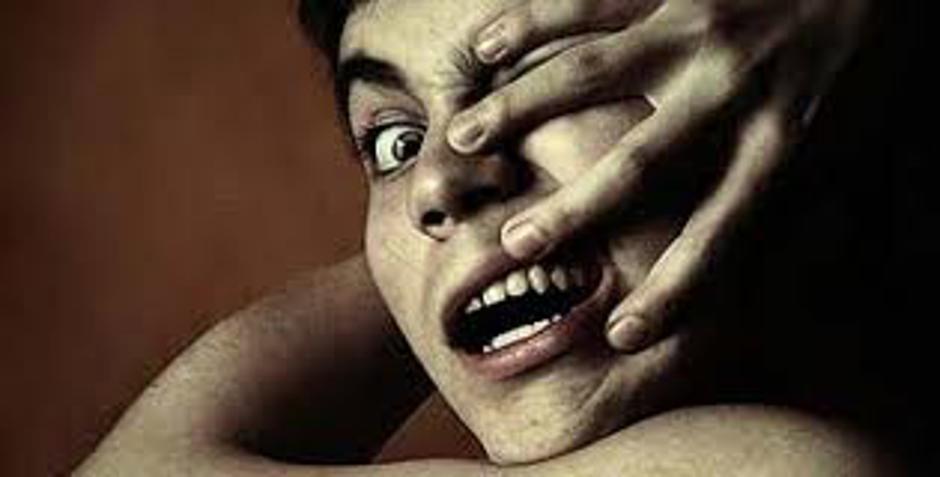 Bizarni psihološki poremećaji | Author: screenshot/youtube