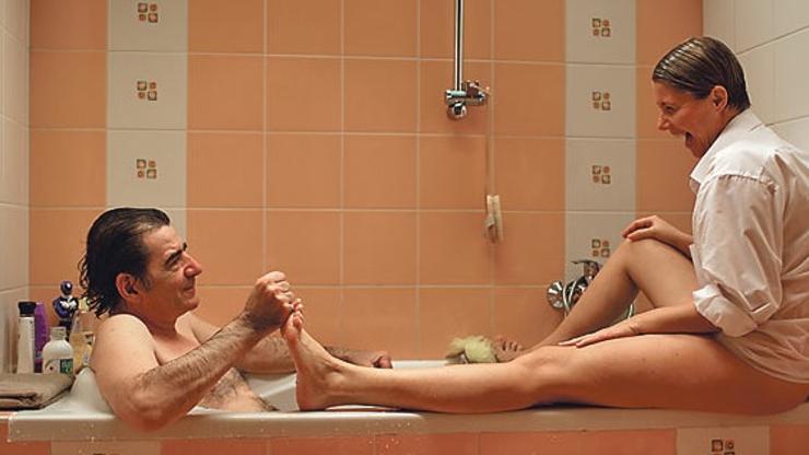 filmovi video seks