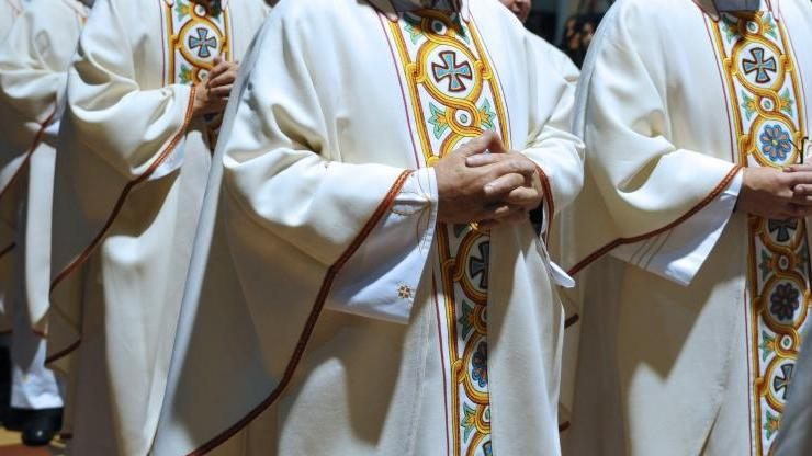 Slikovni rezultat za vatikan korupcija