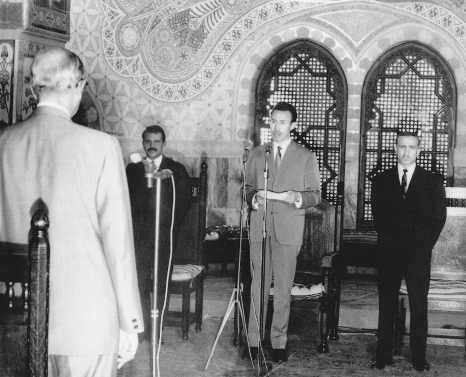 Abdelaziz Bouteflika   Author: Wikipedia