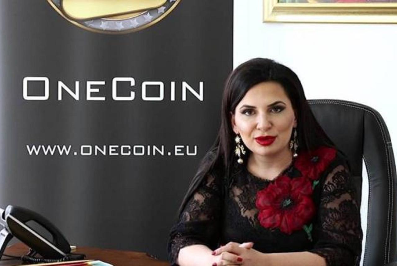 trgujući bitcoinima na svojoj cijevi demo računi binarnih opcija besplatni doživotno