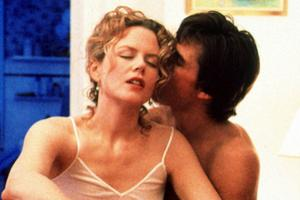 vruće goli lezbijski videolezbijski seks humping teško