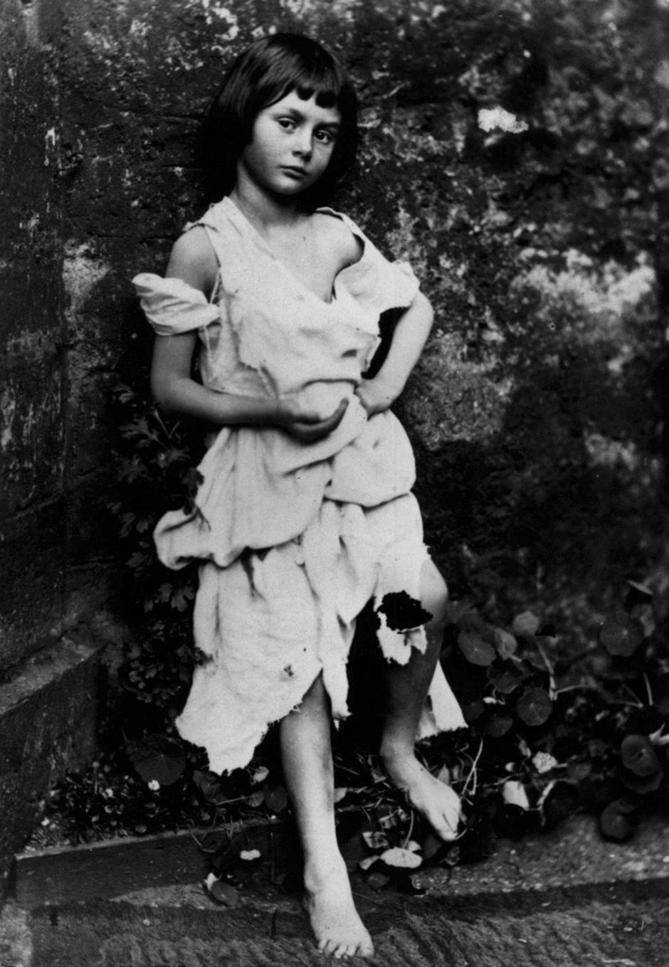 Rijetke fotografije iz prošlosto | Author: odaaniepce