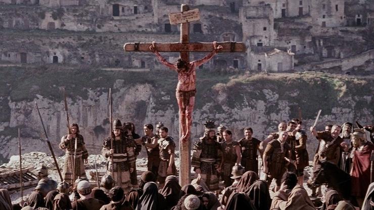 Slikovni rezultat za razapet isus krist