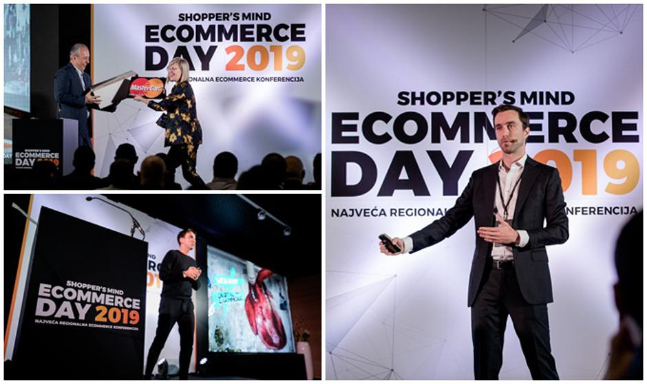 ecommerce day | Author: PROMO