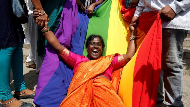 indijske lezbijke seksualne slike