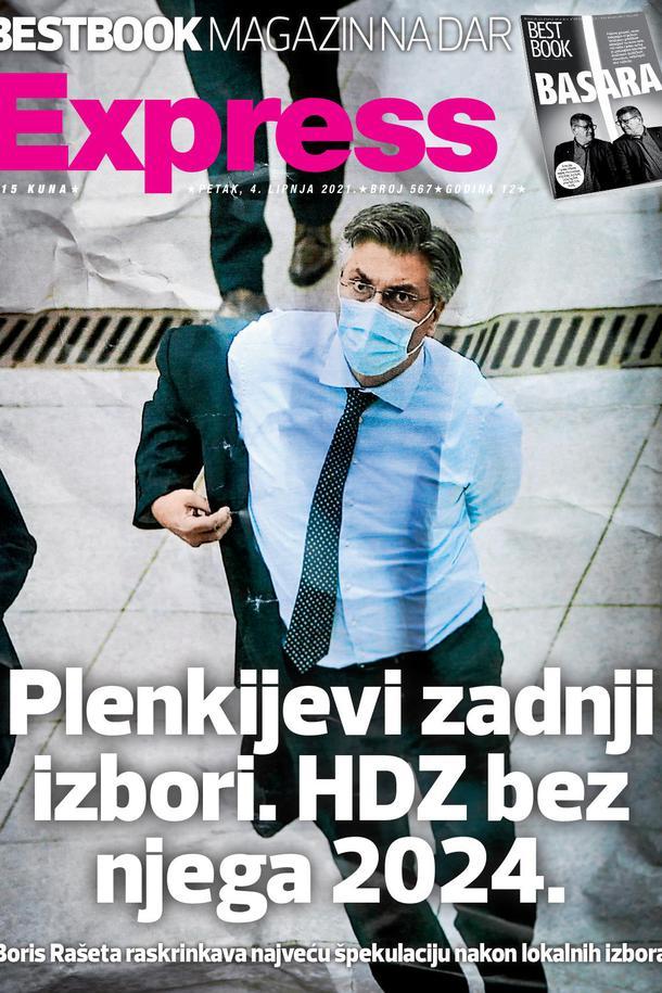 Liberal.hr - Tomašević je novi Bandić -od revolucije nema ništa - Page 4 7b4096a7341b8b39add6