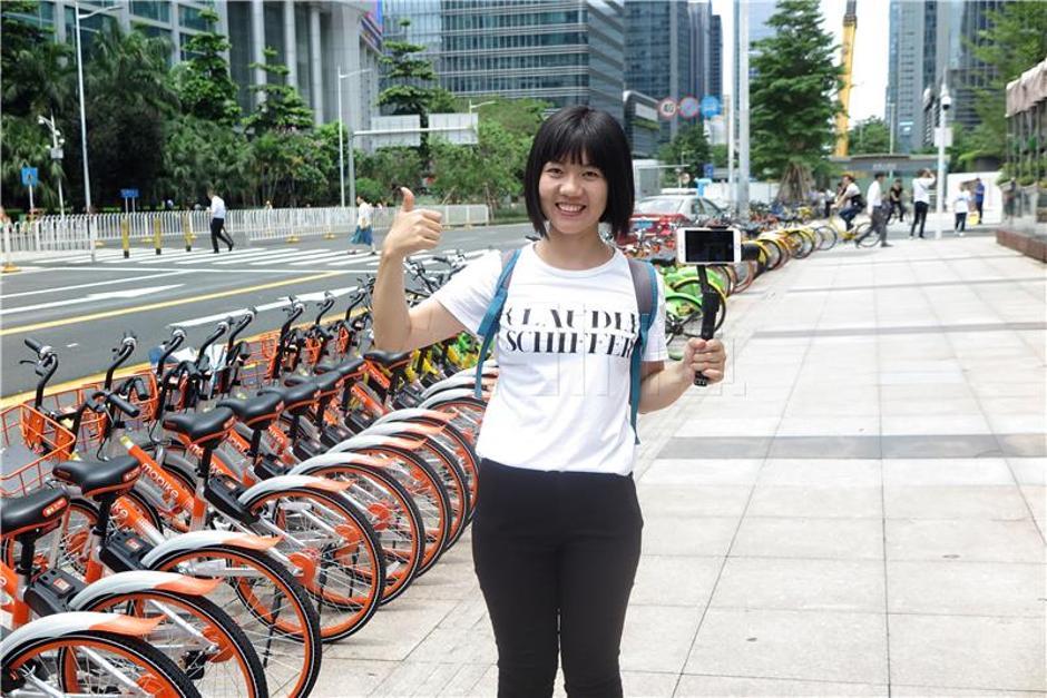 upoznavanje kineske žene u Americi popularnije web stranice za upoznavanje