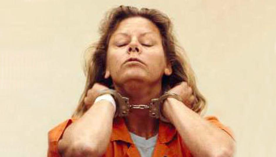 Ubojica Aileen Carol Wuornos | Author: Wikimedia Commons