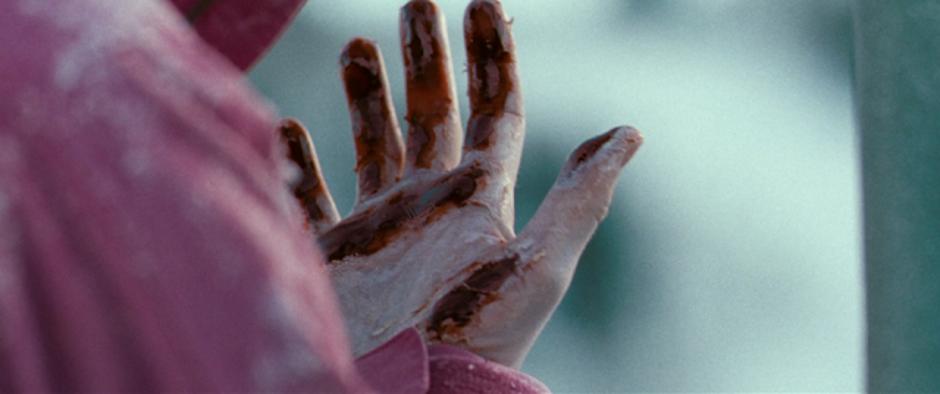 Filmske scene smrzavanja | Author: Themoviedb.org
