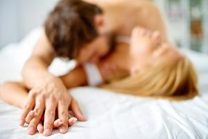 Ebanovina blowjob pornhub