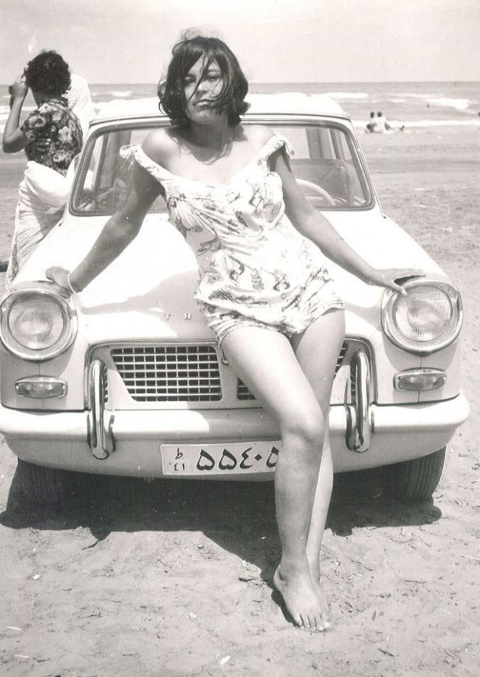 Rijetke fotografije iz prošlosto | Author: Imgur