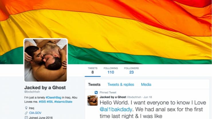 gay tri neke porniće besplatno hentai porno streaming
