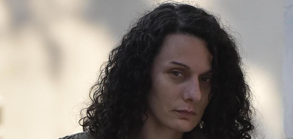 Majka koja je ubila dijete | Author: Duško Marušić/ Pixsell
