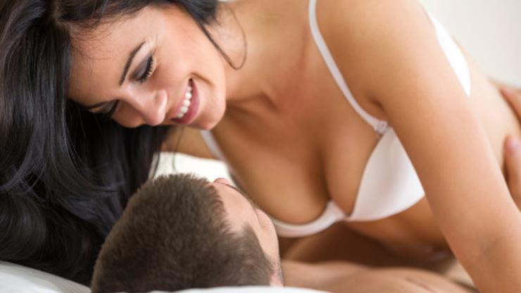 Par seks videa